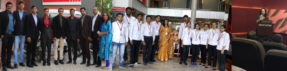 Team Amruta | AMRUTA Pediatric and Neonatal Care Hospital